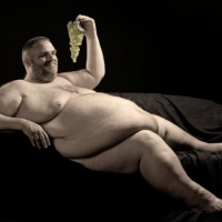 Unveiling 2011's Biggest International Cultural Sodomite