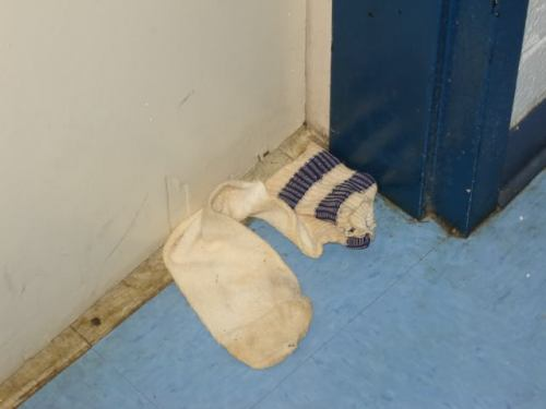dirty-sock