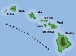haiwaii