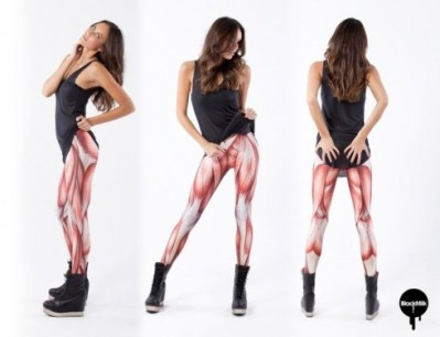 meat-leggings-490x375