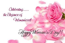 womansday
