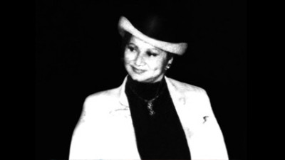 Griselda Blanco (born February 15, 1943) is a former drug lord for the Medellín Cartel, and was a pioneer in the Miami-based cocaine drug trade and underworld during the 1970s and early 1980s.