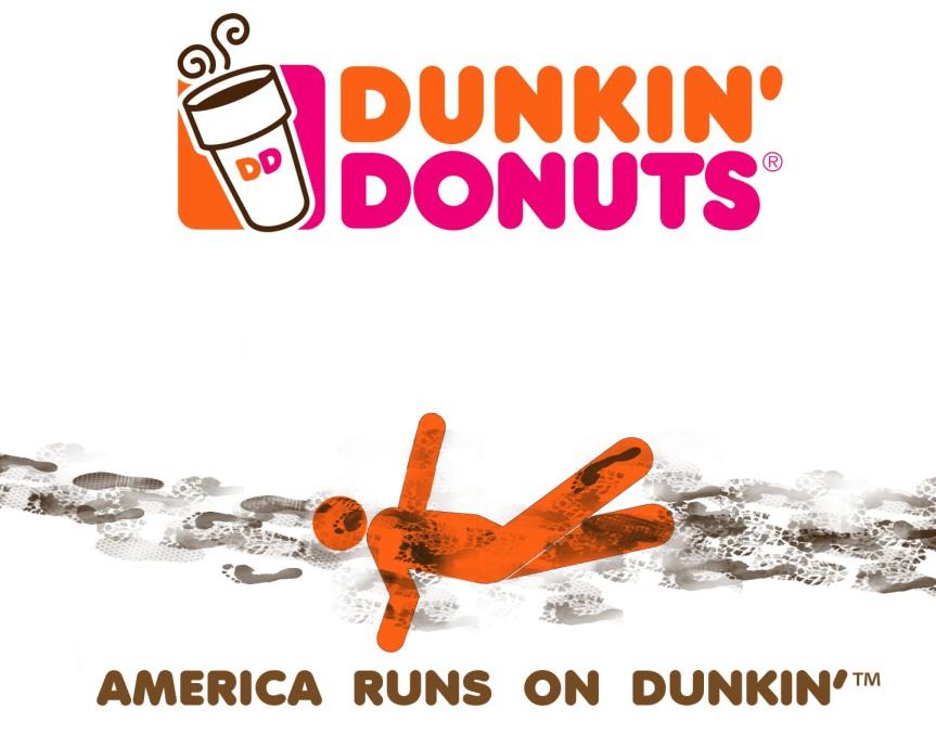america_runs_on_dunkin_by_hanyouinny-d384qx9