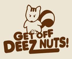 deeez