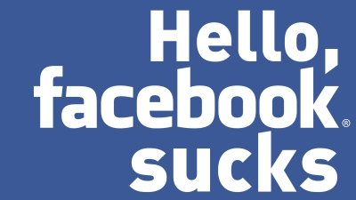 Facebook_sucks_wallpaper