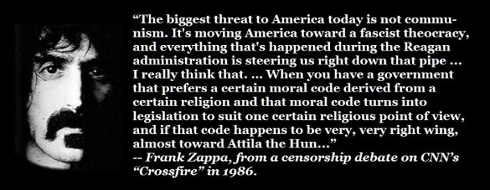 quote-zappa-theocracy-sm-jpg