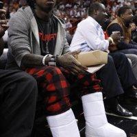 People Who Make My People Look Bad on a Whole: Lil Wayne