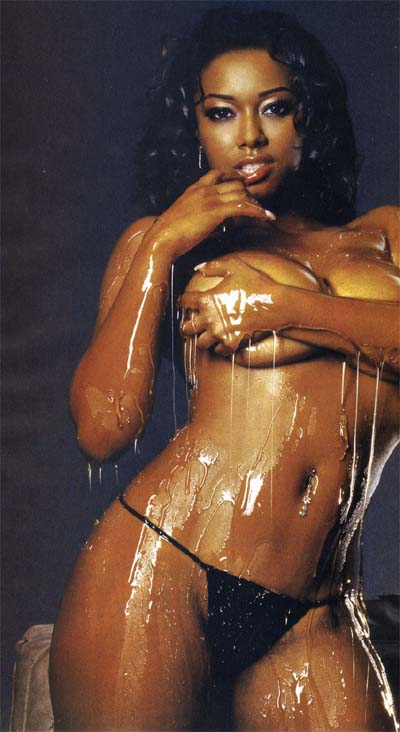 esther_baxter_dripping_honey