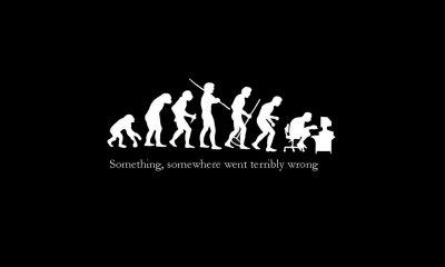 evolution_1280x768 (1)