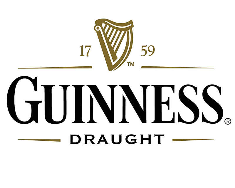 Job Opportunities at Guinness Nigeria Plc - 10 Positions