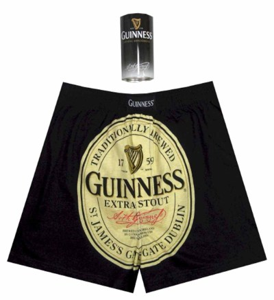 guinness-extra-stout-boxers-in-collectible-bank-for-men-26830062