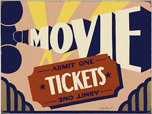 movietickets (1)