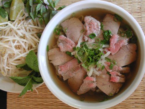 Another MrMary Sighting: Phobang Vietnamese Restaurant 4107 Kissena BlvdFlushing,