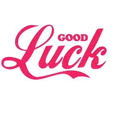 good-luck1.jpg