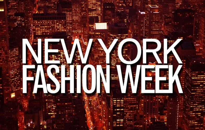 MrMary's & Stendhal's Cures for Love Fashion Week Special Edition part1