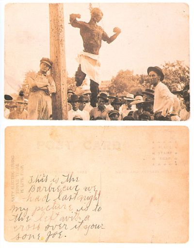 470px-Postcard_of_the_lynched_Jesse_Washington,_front_and_back