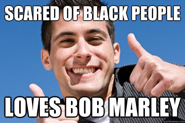 Funny Meme Black People : God in our own image u cwon t god do itu d memes u the message u medium