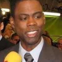 A Funny Video || Chris Rock makes a convincing argument that Obama is white