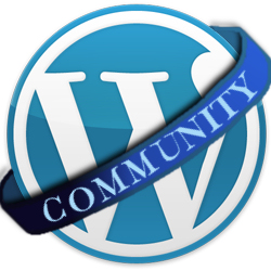 wordpresscommunity-badge250