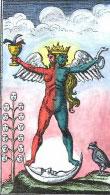 alchemy-hermaphrodite