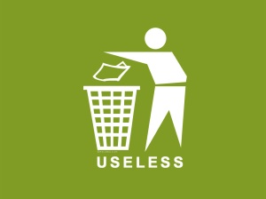 Its-Useless