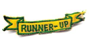runnerUp