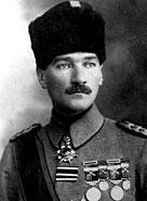 ataturk_kemal