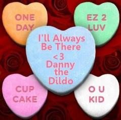 danny-the-dildo