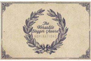 versatile-blogger-award-png