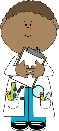 boy-scientist-with-clipboard