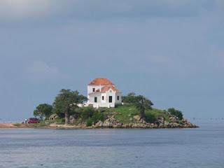 Museu da Escravatura_Luanda