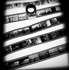 Taking The Negative Movie Edition: Olympus hasFallen