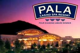Pala_Casino