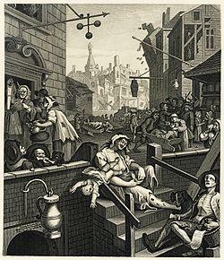 William_Hogarth_-_Gin_Lane