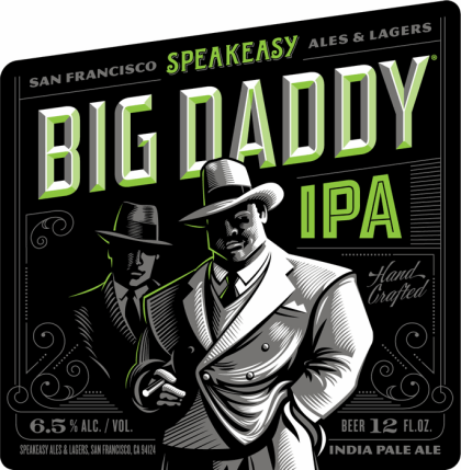 Speakeasy-Big-Daddy-IPA