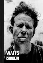 waits