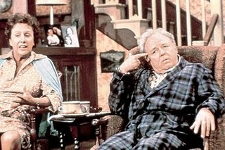 archie-bunker-chair