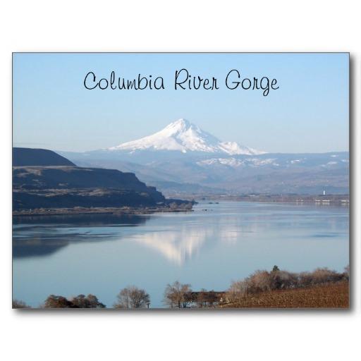columbia_river_gorge_postcard-r2239282e511a4bd4be7ff3df76933316_vgbaq_8byvr_512