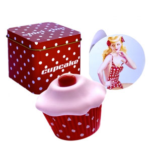 cupcake-vibrator-300x300
