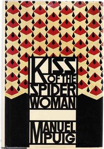 Kiss_of_the_Spider_Woman_(novel)