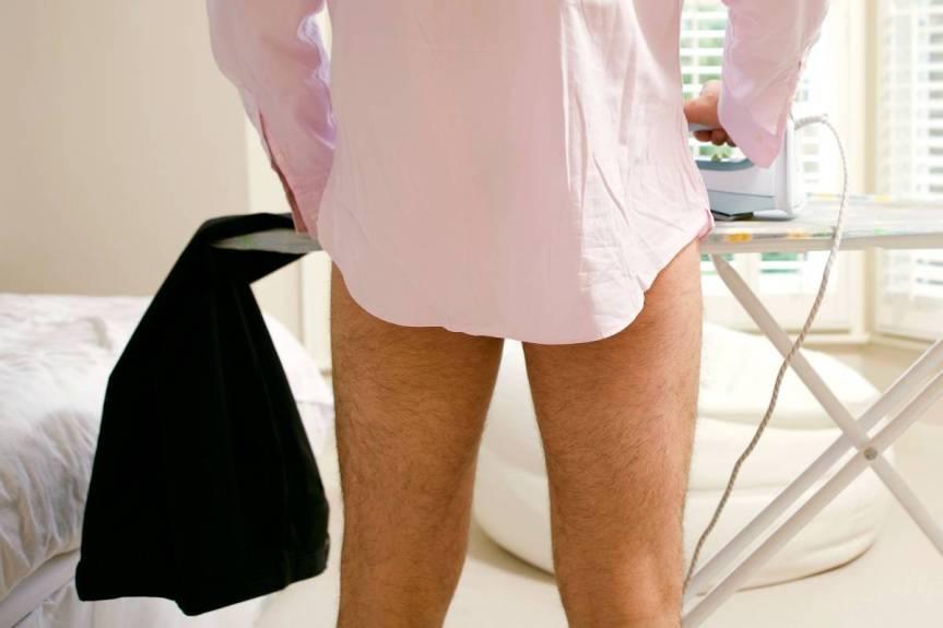 ball_ironing