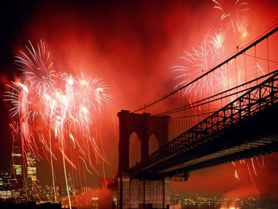 celebration-brooklyn-bridge-new-york-city-hd-pictures-2013