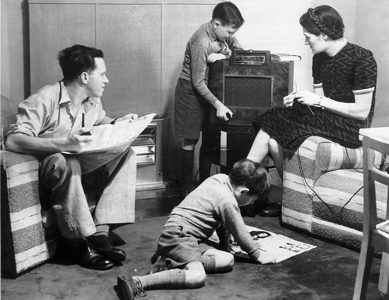 nuclear-family-1950