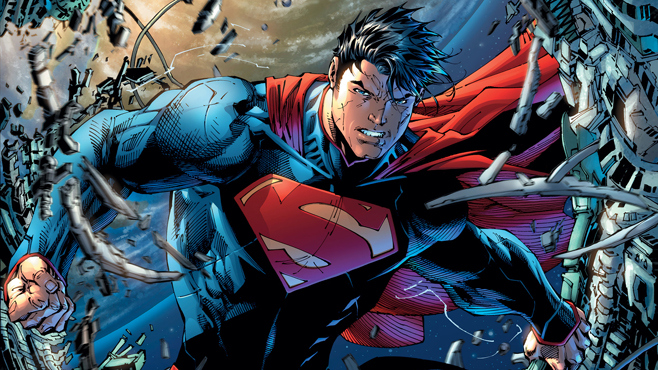 superman-unchained-banner