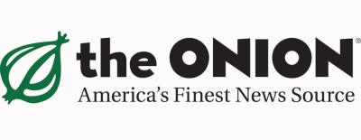 the-onion-logo_2521