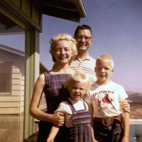 600px-W.H._Shumard_family,_circa_1955