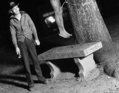 lynching-photo