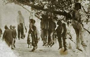 t-lynching.jpg