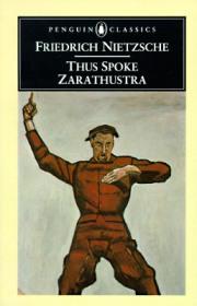 thus-spoke-zarathustra-nietzsche-friedrich-9780140441185
