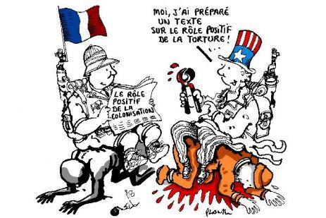 051209_plnatu_colonisation_et_torture